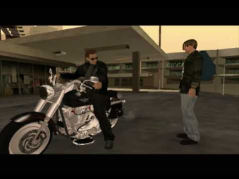 Xxx Mp4 GTA SA MOD Terminator 2 Judgment Game Teaser Read Description For Link And Info 3gp Sex