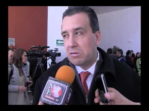 Xxx Mp4 Uriel Márquez Cristerna Ley Orgánica De La Administración Pública 3gp Sex