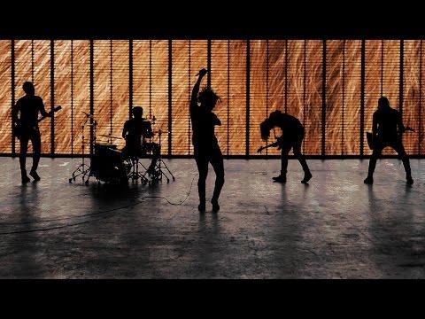 Xxx Mp4 เพลงรักของคนแพ้ BIG ASS「Official MV」 3gp Sex