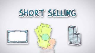 Understanding Short Selling | by Wall Street Survivor