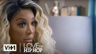 Pooh Has Receipts to Expose Karlie 'Sneak Peek' | Love & Hip Hop: Atlanta