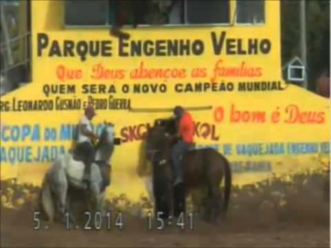 Disputa Amador A Parque Egenho Velho Praia do Conde BA.