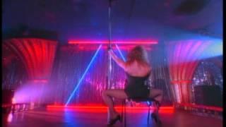 Mötley Crüe - Girls, Girls, Girls (Uncensored) (Official Video)