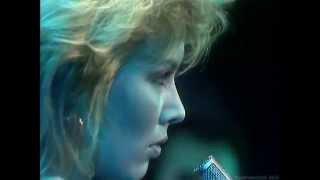 Kim Wilde - Kids In America (TopPop) (1981) (HD)