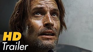 COLONY Season 1 Comic-Con TRAILER (2015) New USA Series