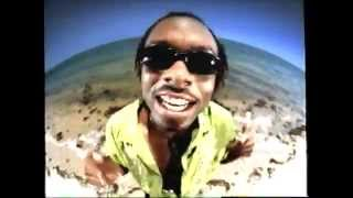Baha Men – Who Let the Dogs Out (2000) Music Video (VHS Capture)