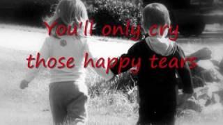 I Swear - John Michael Montgomery (with lyrics)