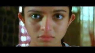 Teree Sang Part 6/HD Hindi Movie