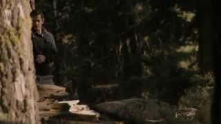 True Detective S02E08 Ray Velcoro death scene (full)