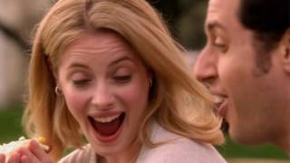 Royal Pains Season One Bloopers
