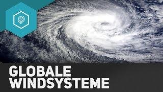 Globale Windsysteme 1 ● Gehe auf SIMPLECLUB.DE/GO & werde #EinserSchüler
