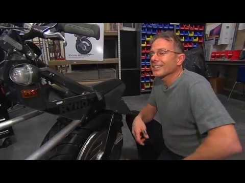 RYNO Motors Full Story
