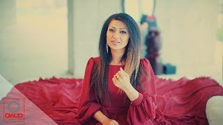 Rasa Rozmari - Jazza (Punishment) OFFICIAL VIDEO