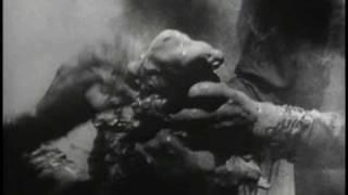 Orson Welles - Macbeth Intro