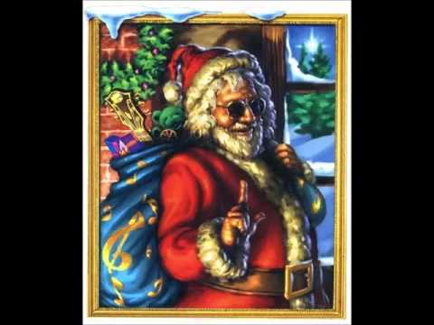 Christmas is Dead December 71 with the Grateful Dead