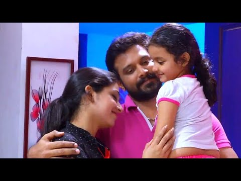 Xxx Mp4 Athmasakhi L Entry Of New Characters L Mazhavil Manorama 3gp Sex