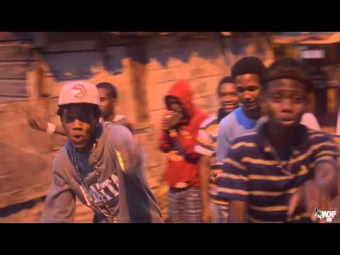 Xxx Mp4 WARNING DRIZZY FEAT MATA MIIGOS SUPER RECORDZ Official Music Video 3gp Sex