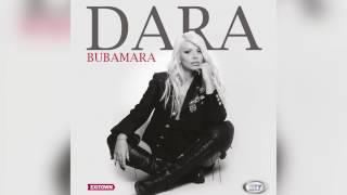 Dara Bubamara - Zena Zmaj - ( Official audio 2017 ) HD