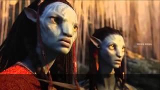 Baahubali and Avatar Comedy Spoof   telugu short film