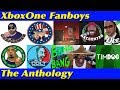 Download Video Download Xbox One Fanboys - The Anthology 3GP MP4 FLV