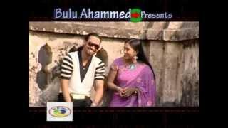 Tabiz faruk bangladeshi singar