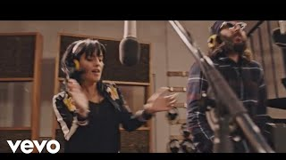 AronChupa - Bad Water (feat. J & The People)