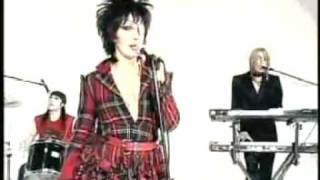 DEAD OR ALIVE - YOU SPIN ME ROUND LIKE A RECORD 2003 VERSION