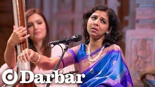 Morning Raag Ramkali | Manjusha Kulkarni-Patil | Music of India