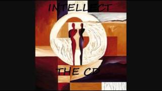 Intellect - Love Song