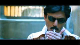 Gangs of Wasseypur II | official HD trailer | Uncensored