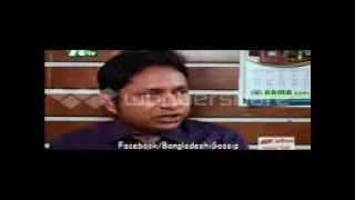 Bangla Natok Yes Boss No Boss Part 12 (HD.in) 2014