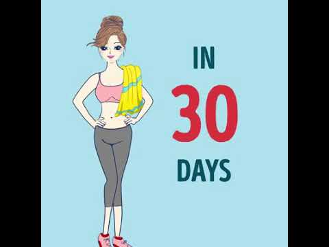 Xxx Mp4 Langsing Dalam 30 Hari Hanya Dengan Gerakan Handuk Berikut Ini Yuk Praktek Dirumah 3gp Sex