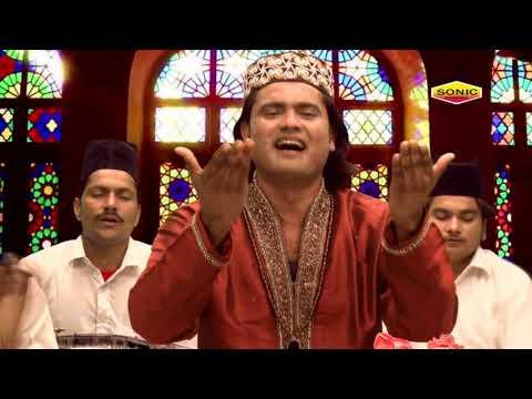 Xxx Mp4 Sab Mohammad Pe Chhod De Arshad Wahid Qawwal SonicIslamic 3gp Sex
