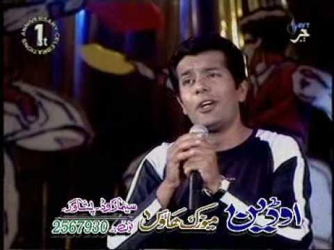 Xxx Mp4 Pashto Song Stargay Zalimanay De 3gp Sex