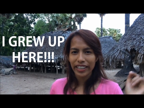 Xxx Mp4 Back To My Hometown Savu Island Pulau Sabu Sawu Indonesia 3gp Sex