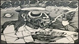 AQUELARRE - Aquelarre (full album) 1972 (wav)