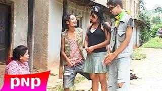 TATO NA CHHARO || Superhit Nepali Comedy Serial || Episode 46
