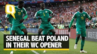 Can Senegal Recreate The Magic of 2002 in Their Second World Cup? | The Quint