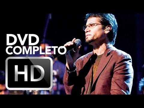 watch El aire de tu casa - Jesús Adrián Romero - DVD Completo
