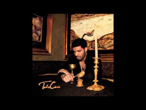 Drake cameras good ones go take care album