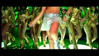 """Love Mera Hit Hit (House Mix)"" Billu Ft. Deepika Padukone, Shahrukh Khan"