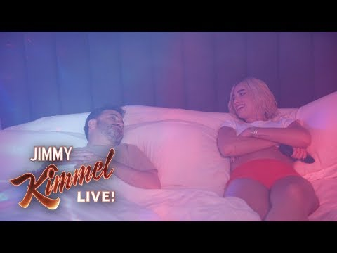 Xxx Mp4 Dua Lipa Pranks Jimmy Kimmel 3gp Sex