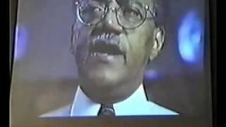 Jesse Jackson Killed Martin Luther King. pt 1 Steve cokely