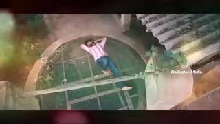 Love failure whatsapp status _ trisha illana nayandhara movie