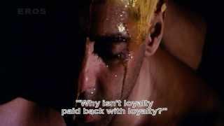 Kyun Kisi Ko (Eng Sub) [Full Video Song] (HD) With Lyrics - Tere Naam