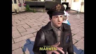 Marwen AR Experience