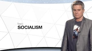 2. SOCIALISM