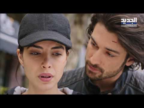 فضيلة خانم وبناتها الحلقة 12 Promo