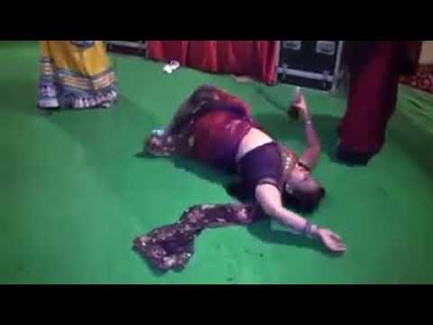 Xxx Mp4 Daru Free In Bihar 3gp Sex