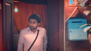 Chintai (ছিন্তাই) | Funny Bangla short Film | Ashfaq Rana | 2017